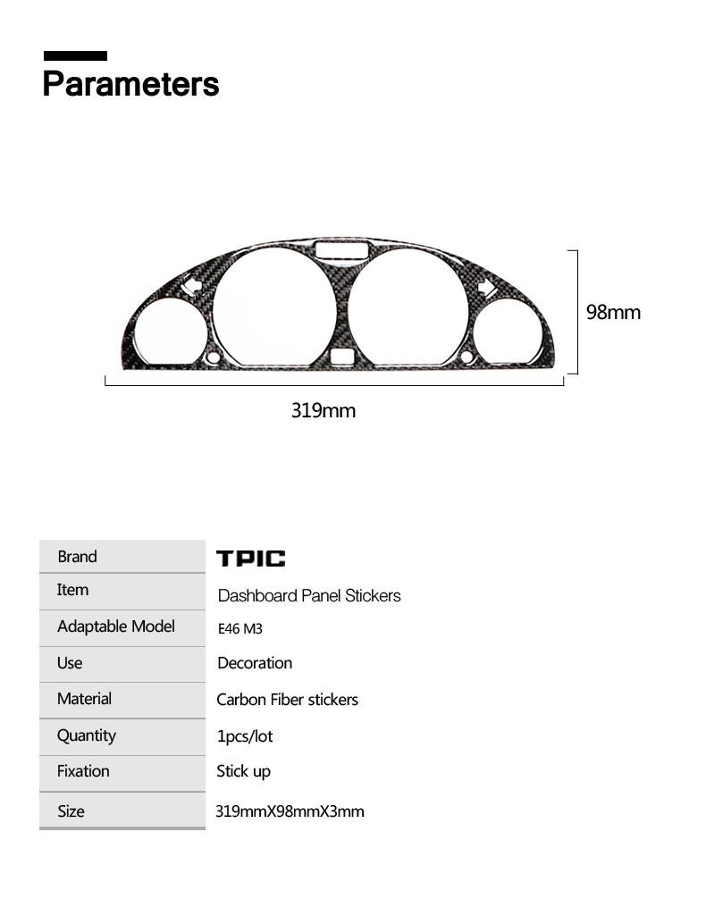 TPIC-E46_09