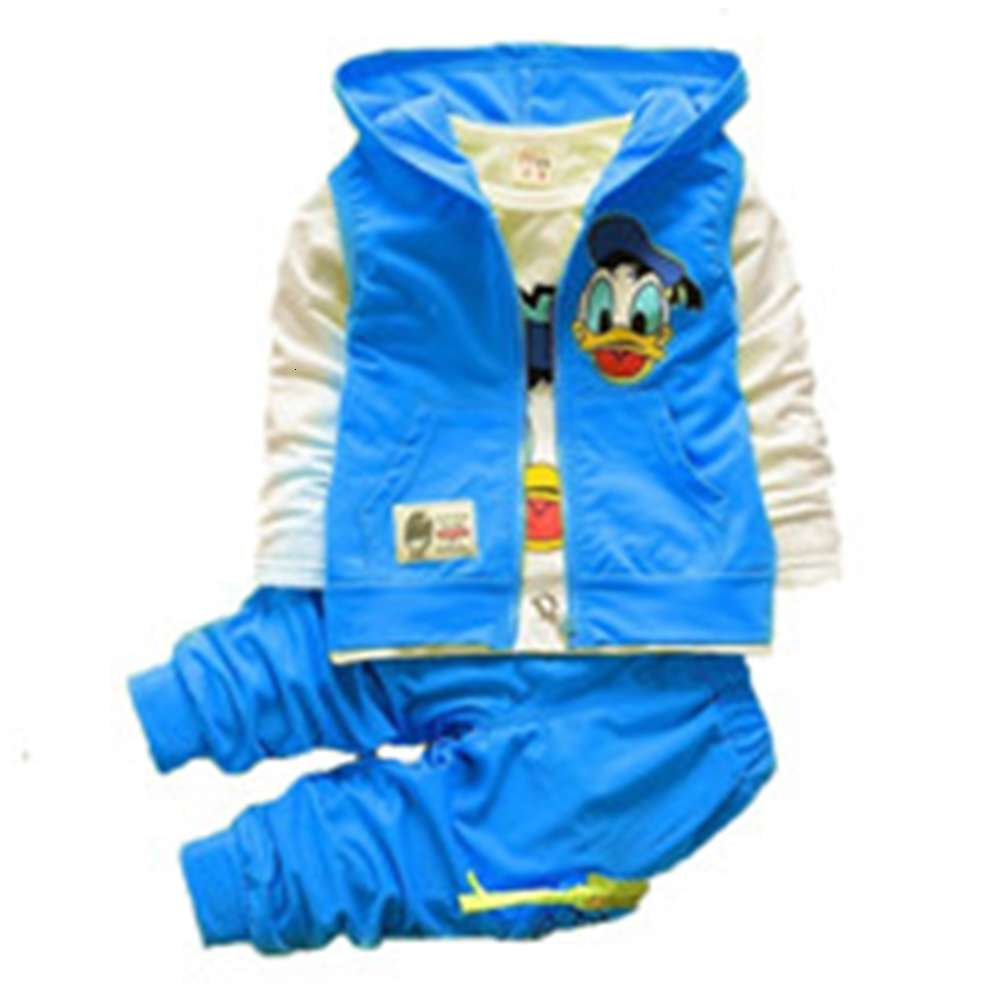 Baby-Boys-Clothing-Sets-Fashion-Mickey--Toddler-boy-T-shirt-Vest-Coat-And-Pants.jpg_640x640