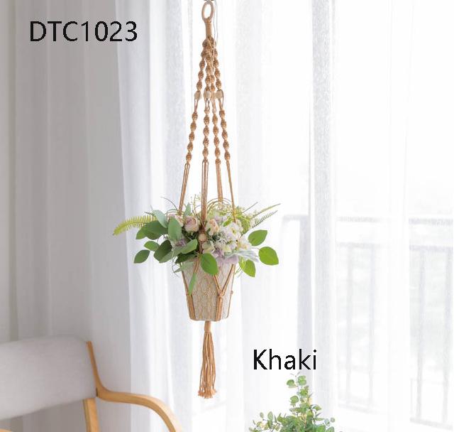 DTC1023