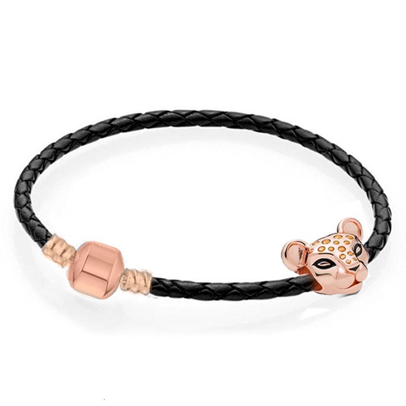 Corrente-de-couro-charme-pulseiras-para-mulher-com-ador-vel-le-o-contas-se-encaixa-pulseira.jpg_640x640