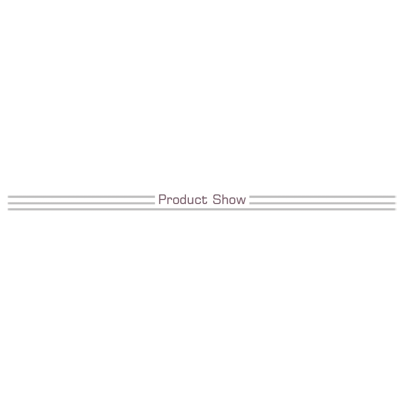 2-1PRODUCT SHOW