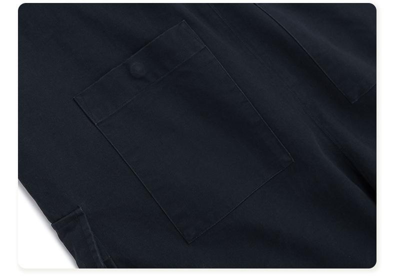 Pants 021