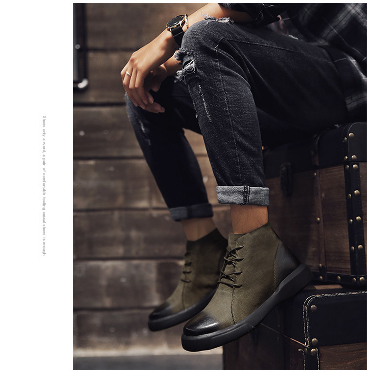 fashion boots men (23)