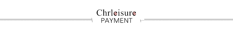 1 English- payment