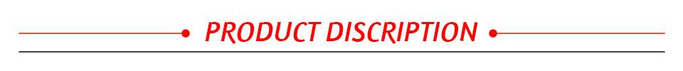 7. Product-Discription