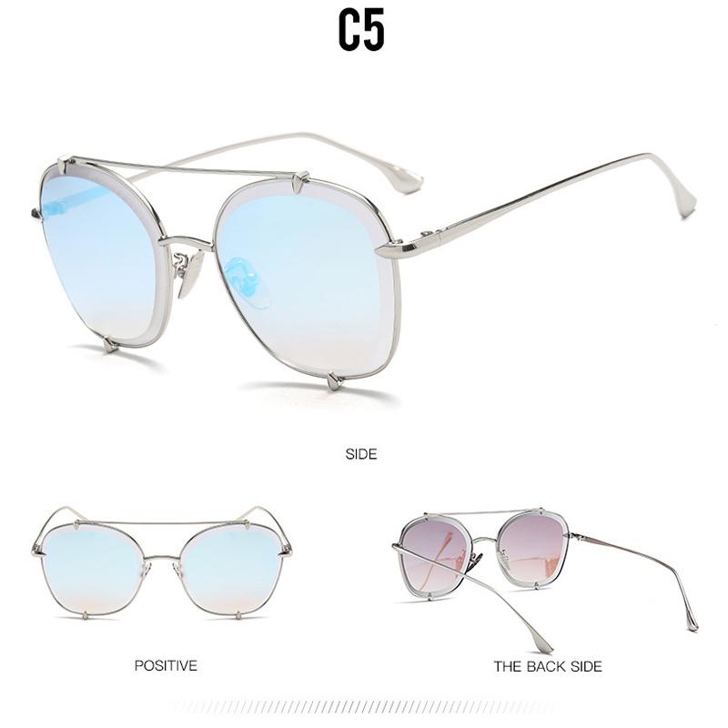 marcos de lentes opticos mujer (8)