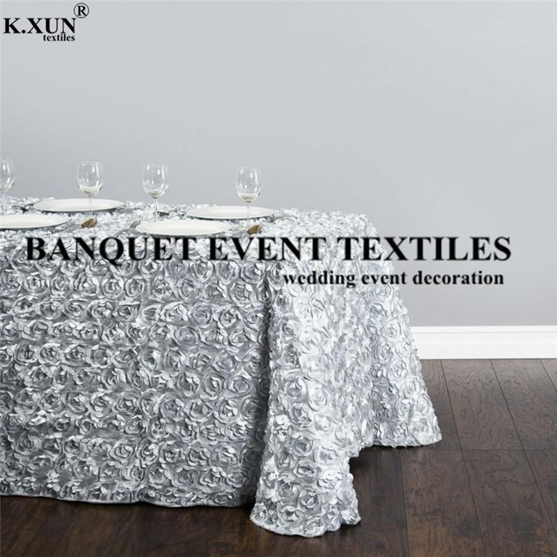 88130-060415-88-x-130-in.-Rectangular-Rosette-Satin-Tablecloth-Silver_main_1000x1000