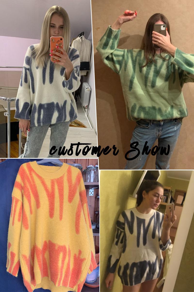 Customers Show-1200