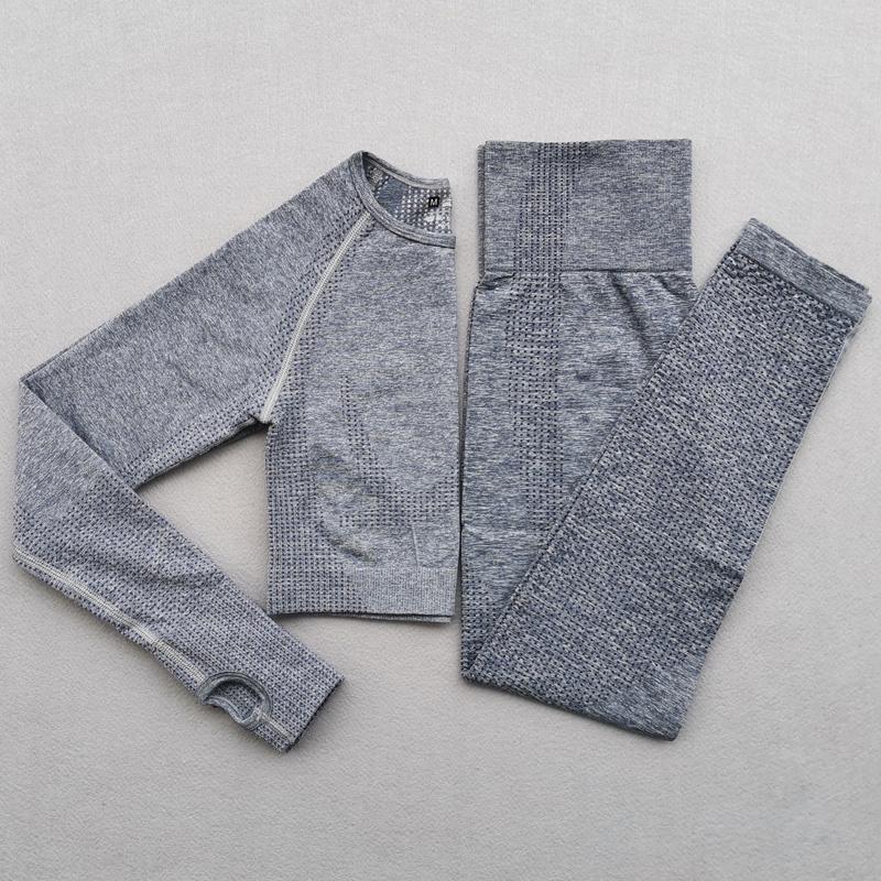 Women-Vital-Yoga-Sport-Suit-Long-Sleeve-Fitness-Crop-Top-Seamless-Leggings-Tights-2-Piece-Sportswear (3)