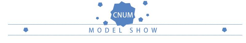 3.Model show