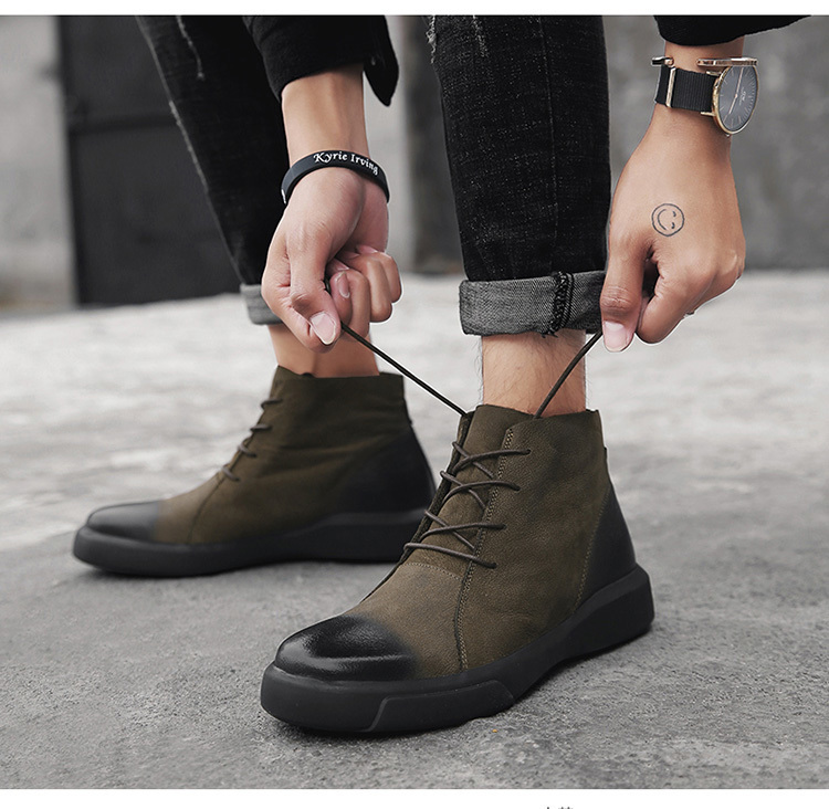 fashion boots men (12)