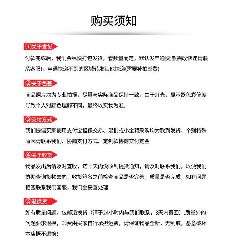 WeChat Picture_20201111154926.jpg