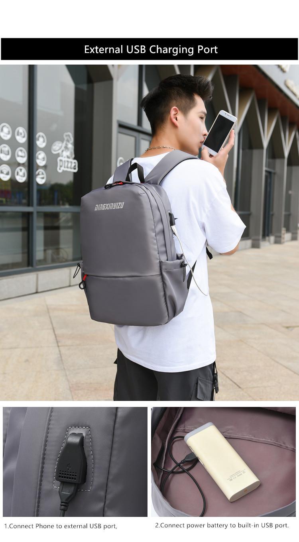 waterproof backpack (2)