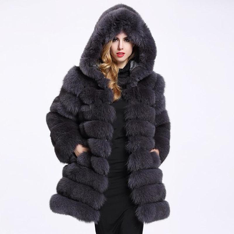 Female-fur-coat-Fox-40-Natural-winter-Female-fox-fur-coat-with-fur-vest-Female-Fox