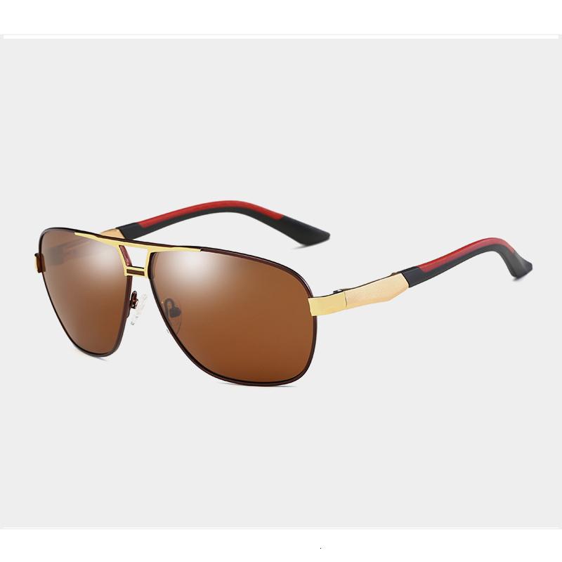 half frame glasses (15)