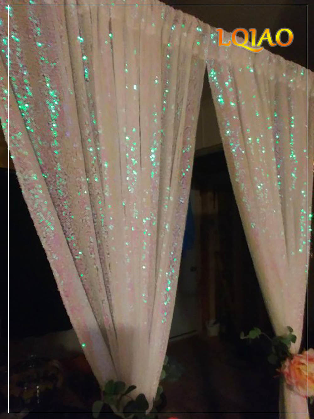 5FT-6FT-10FT-10FT-White-Gold-Sequin-Backdrops-Party-Wedding-Photo-Booth-Backdrop-Decoration-Sequin-curtains