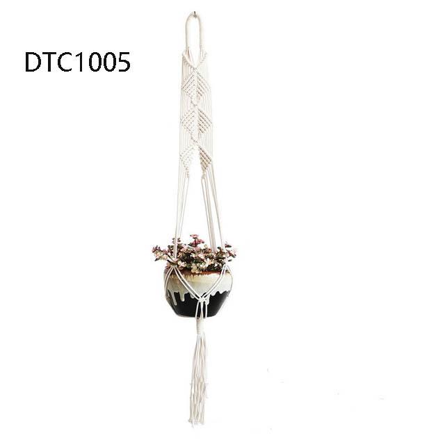 DTC1005