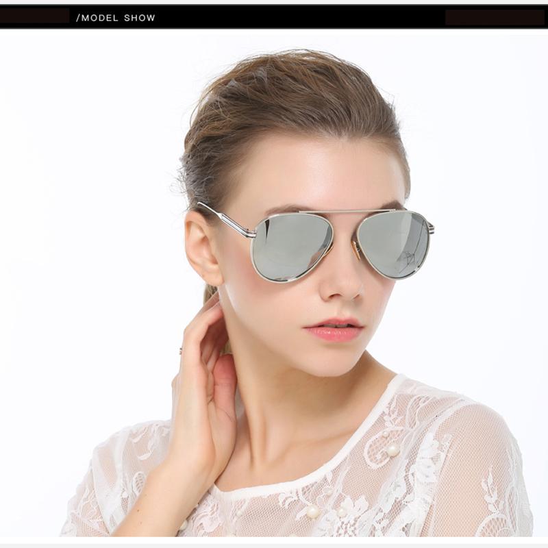 glasses frame (19)