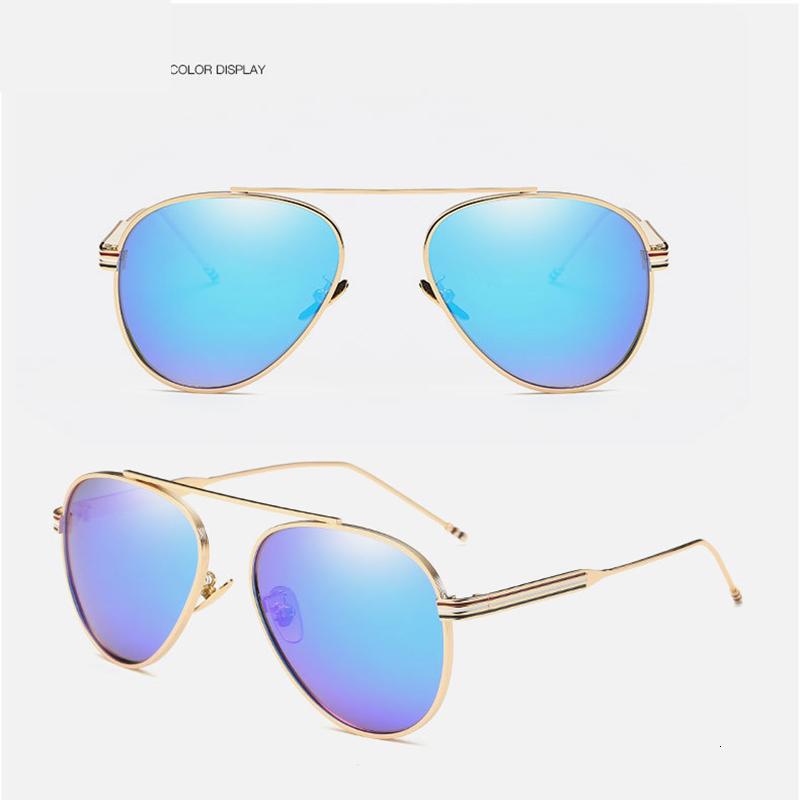 glasses frame (3)