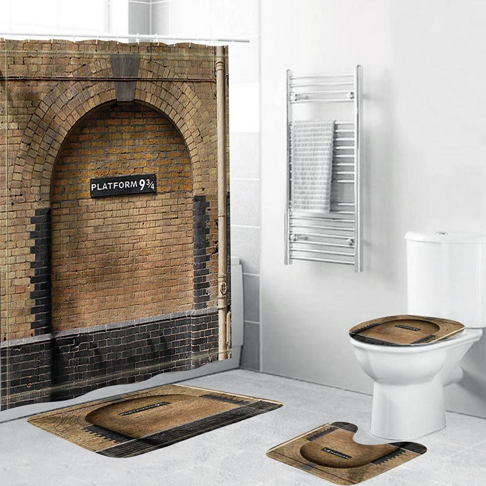 Wholesale Bathroom Decor Sets - Buy Cheap in Bulk from China