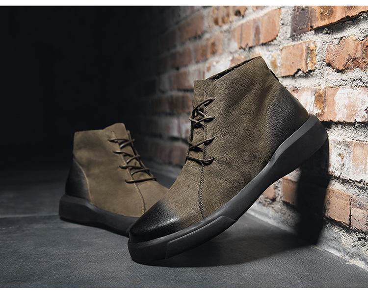 fashion boots men (20)