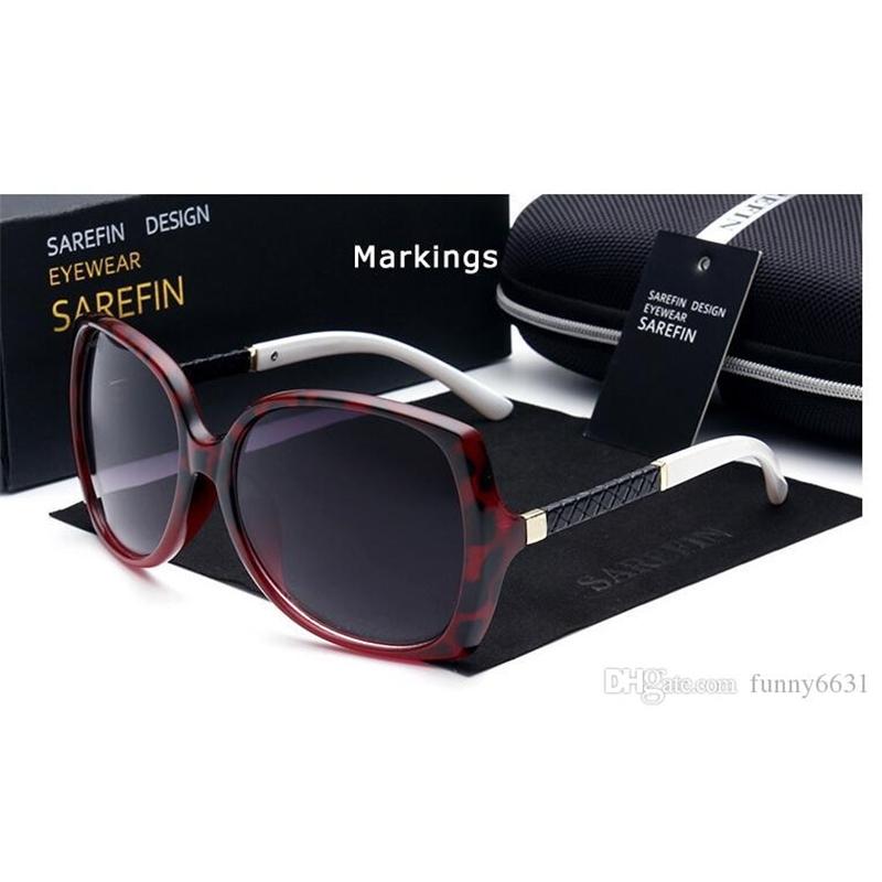 summer brand ladies uv400 Fashion woman Cycling glasses Classic outdoor sport Sunglasses Eyewear GIRL Beach Sun Glass