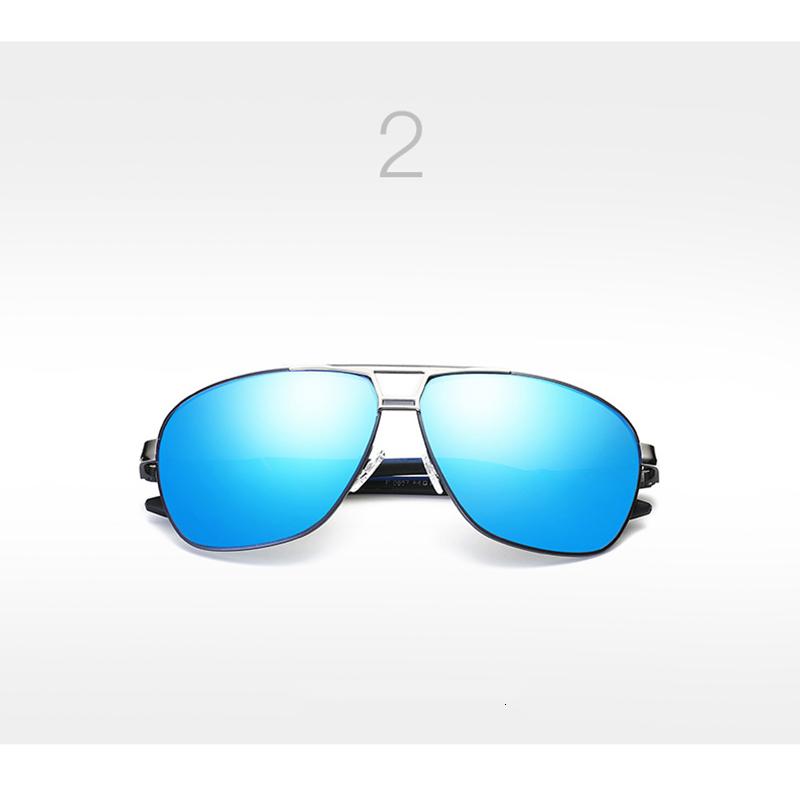 half frame glasses (10)