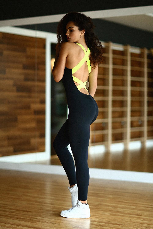 women yoga sets (12)