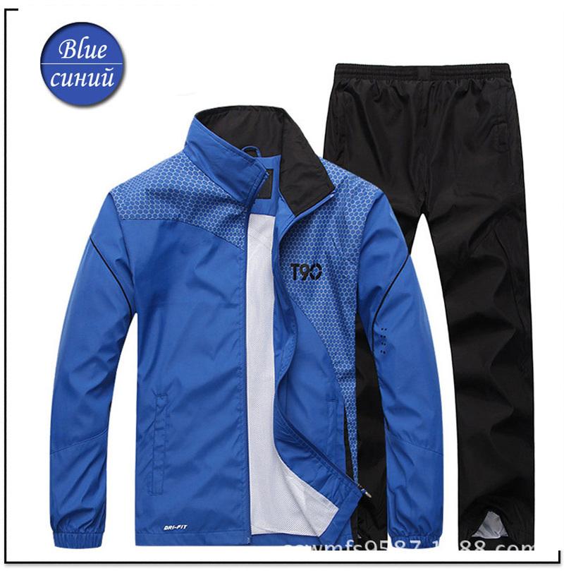 Witkey-Yoga-Pants-Women-High-Waist-Yoga-Leggings-Fitness-Sport-Leggings-Women-Training-Tights-Running-Pants_10