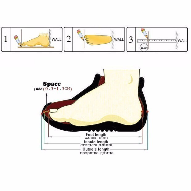 foot-length-and-insole-length