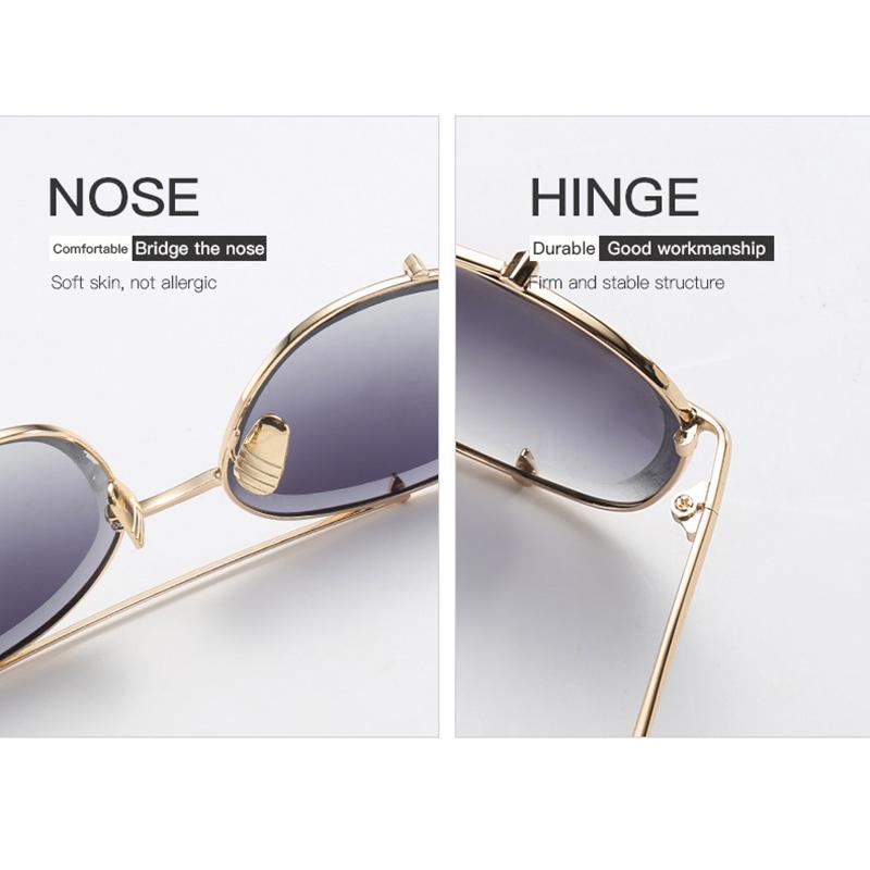 marcos de lentes opticos mujer (12)