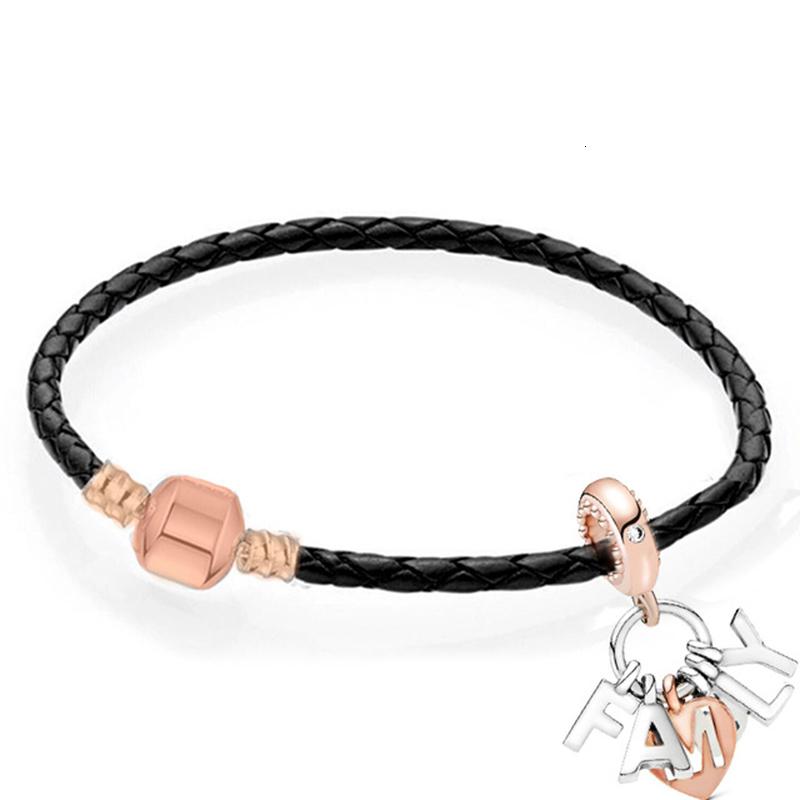 Corrente-de-couro-charme-pulseiras-para-mulher-com-ador-vel-le-o-contas-se-encaixa-pulseira.jpg_640x640 (7)