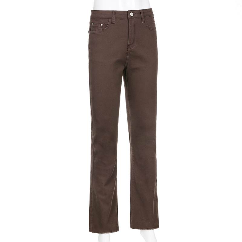 Brown Jeans (13)