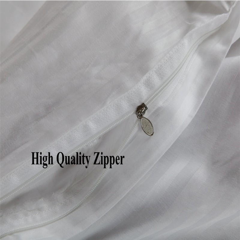 Hot-Sale-60s-Pure-White-Stripes-Hotel-Duvet-Cover-100-Satin-Cotton-Quilt-Cover-160x210cm-180x220cm (1)_conew1