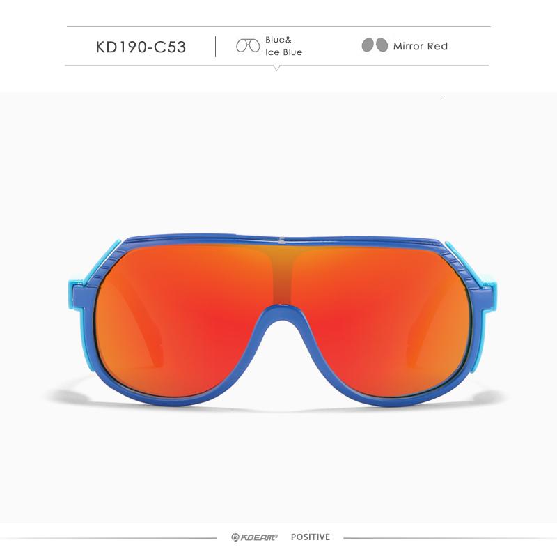 KD190-C53_01