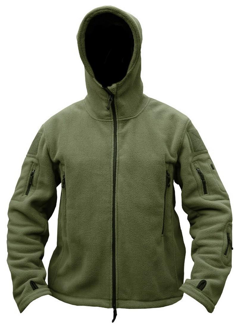 tactical jacket 0