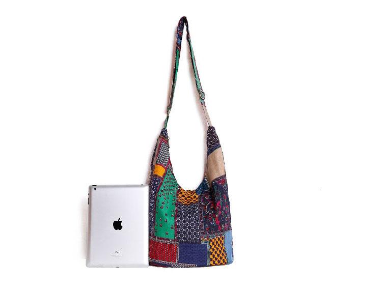 women shoulder bag crossbody bags (10)