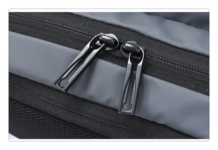 waist bag (21)