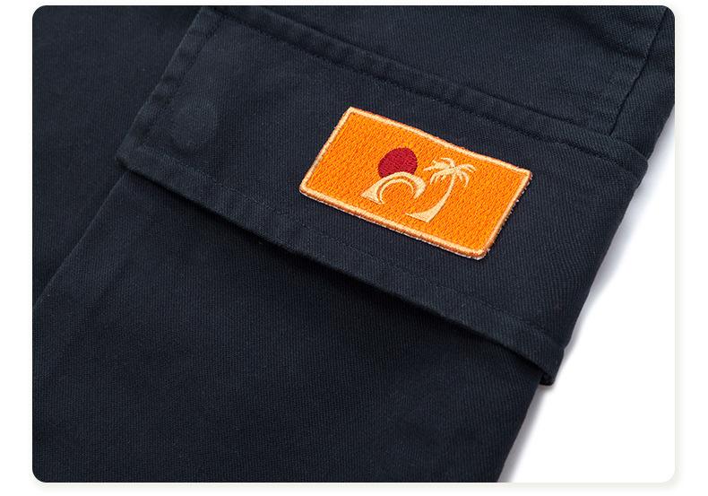 Pants 019