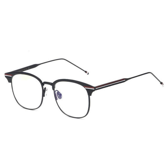High-quality-metal-square-Eye-glasses-frames-Thom-brand-for-men-and-women-simple-coated-travel.jpg_640x640