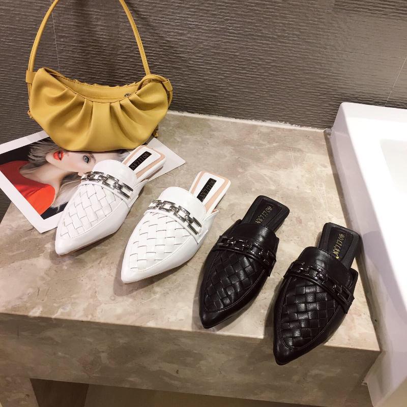 Discount New Fashion Design Sandal New Fashion Design Sandal 2020 On Sale At Dhgate Com
