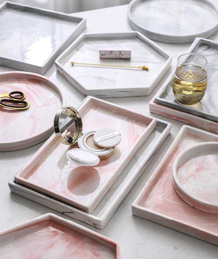 Marble-ceramic-jewelry-plate_01