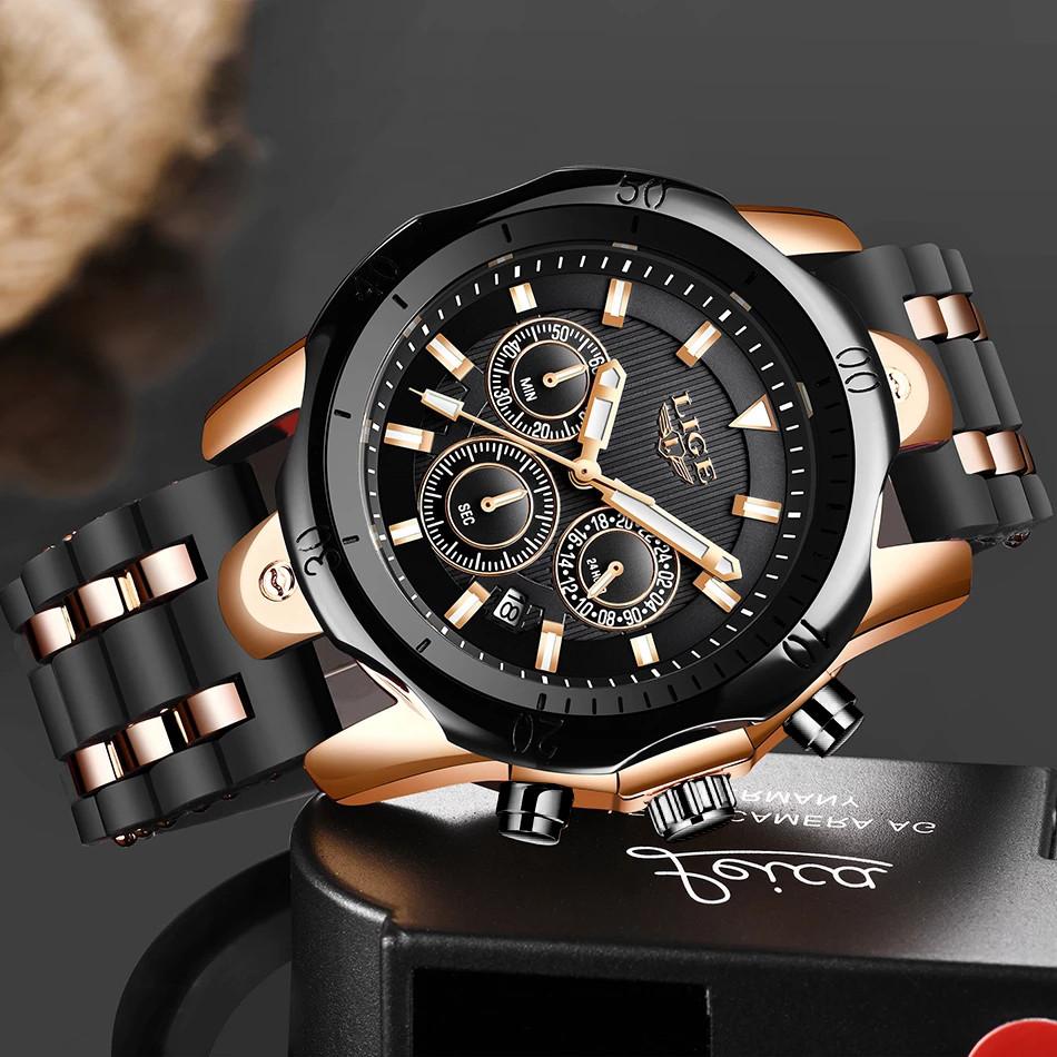 Relogio-Masculino-New-Fashion-Watch-Men-LIGE-Top-Brand-Sport-Watches-Mens-Waterproof-Quartz-Clock-Man.jpg_Q90.jpg_.webp (1)_Copy