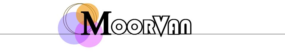 001van_20