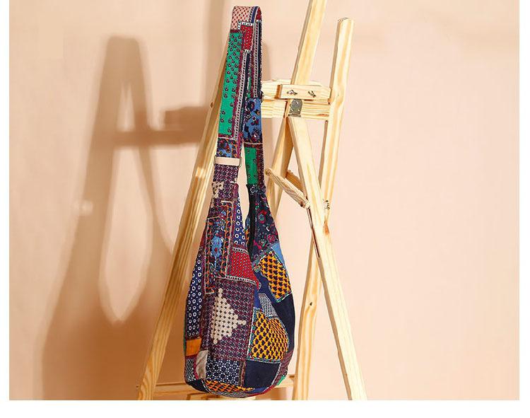 women shoulder bag crossbody bags (9)