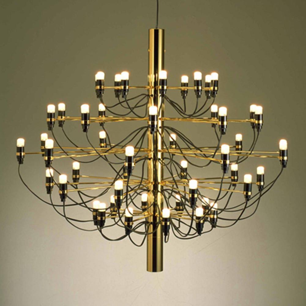 Hänge Leuchte Ring Design Rose Gold Pendel Wohn Zimmer Beleuchtung schwarz Lampe