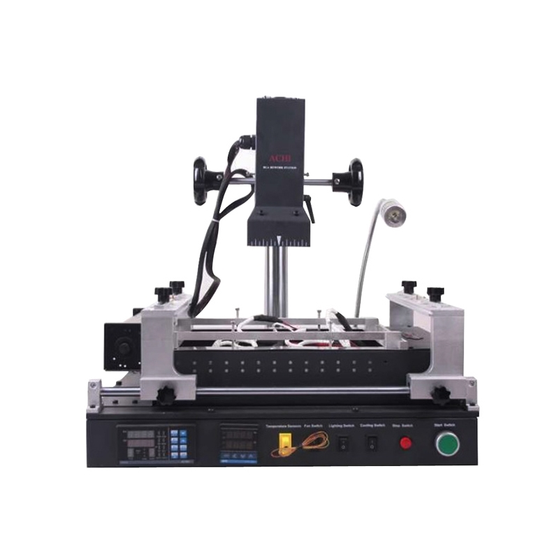 Achi ir-pro-sc-infrared-bga-rework-station-1