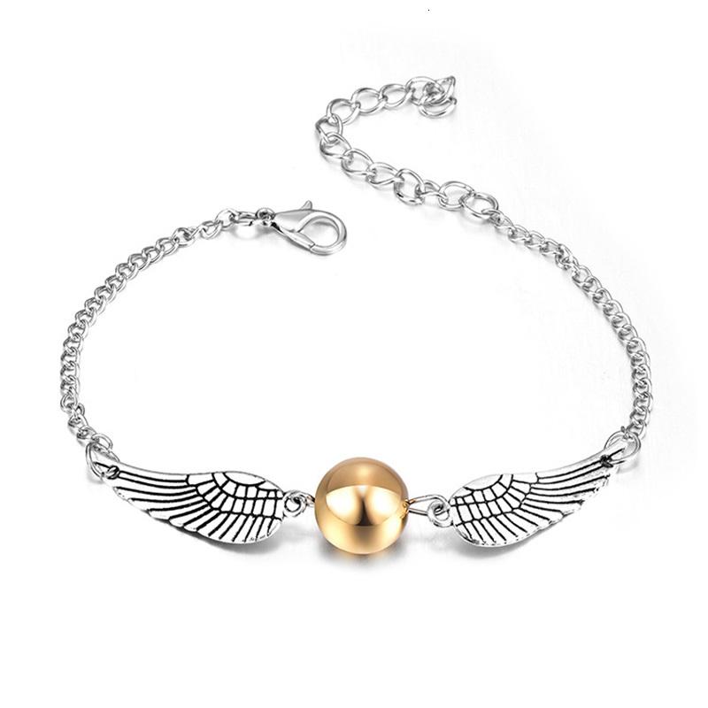 Harry-Style-bracelet-Jewelry-Magic-Academy-Deathly-Hallows-Golden-Snitch-Bracelets-Bangles-For-Women-Men-Jewelry