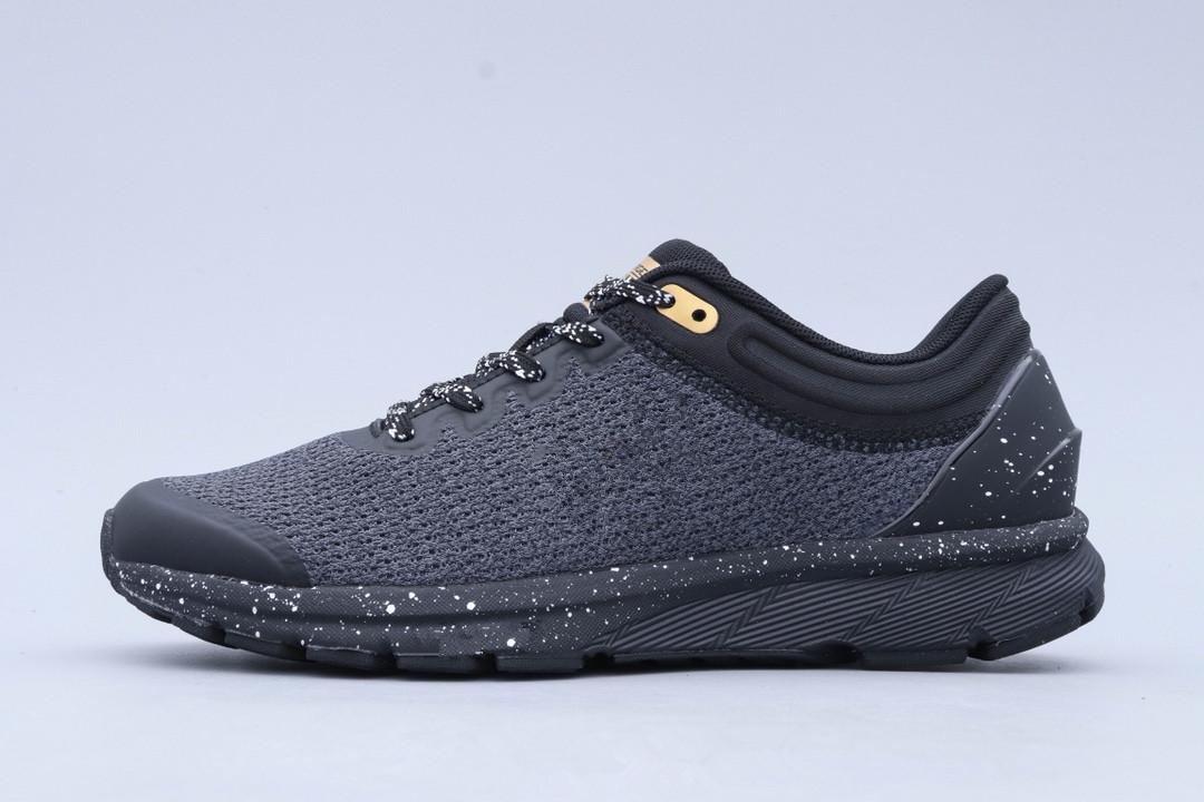Wholesale New Balances Shoes Men - Buy