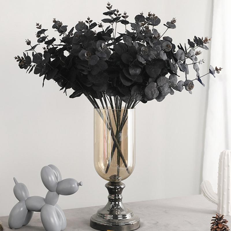 Artificial Flowers For Outdoors Online Shopping Buy Artificial Flowers For Outdoors At Dhgate Com